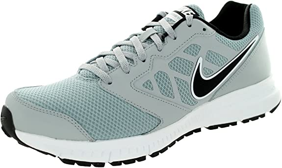 Nike Wmns Downshifter 6 - Zapatillas de deporte para mujer Size ...