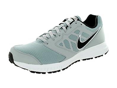 Nike Downshifter 6 - Zapatillas Deportivas para Hombre, Color ...