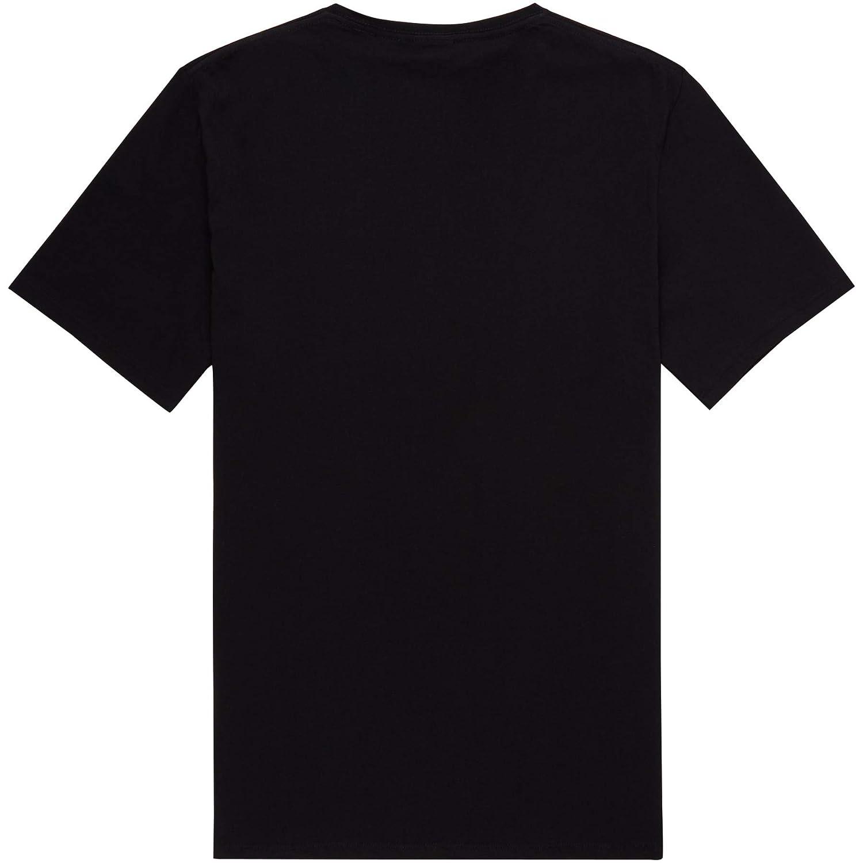 ONeill Herren LM Triple Logo T-Shirt