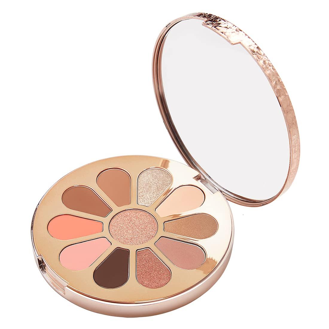 Eyeshadow Palette 'Blossom (Daily Blossom)