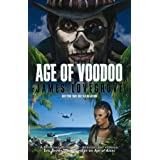 Age of Voodoo (The Pantheon Series)