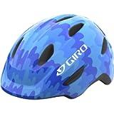 Giro Scamp Youth Recreational Bike Cycling Helmet