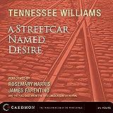 Kyпить A Streetcar Named Desire (Dramatized) на Amazon.com