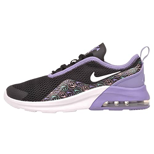 outlet store 28799 40c36 Nike Girl's Air Max Motion 2 Shoe