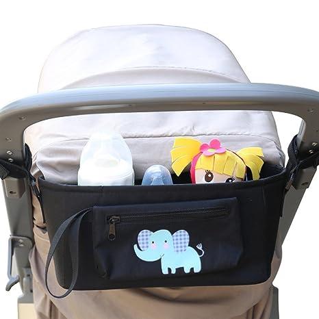 muti-Function - Carrito de bebé para colgar bolsa tospanic ...