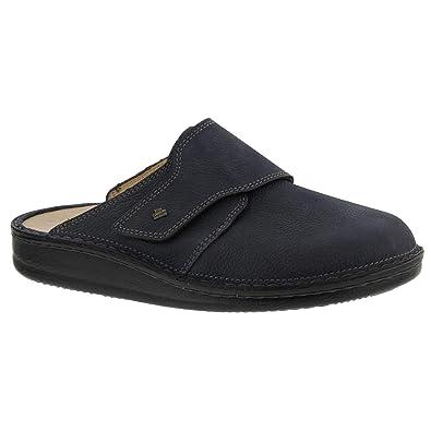 34acd12e741c5f Finn Comfort Herren Pantolette  Amazon.de  Schuhe   Handtaschen