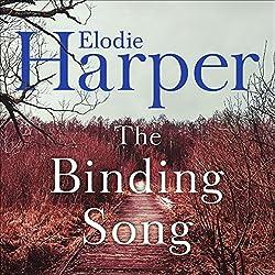 The Binding Song