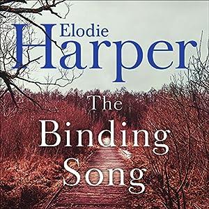 The Binding Song Audiobook