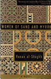 img - for Women of Sand and Myrrh. book / textbook / text book