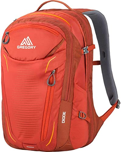 Gregory Mountain Products Diode Men's Daypack