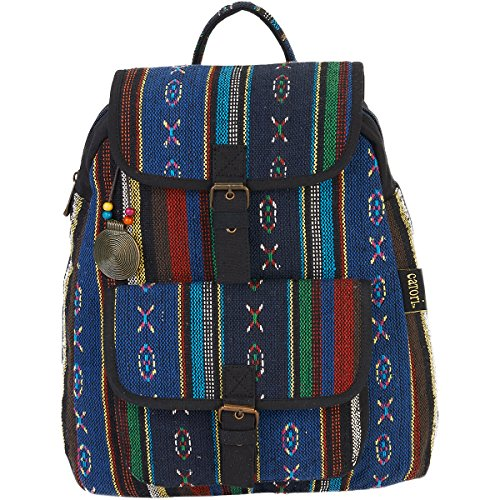 catori-bags-tarza-backpack-12-x-4-x-15