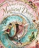 Magical Doors: Discover the Doors to Fairyopolis (Flower Fairies Friends)