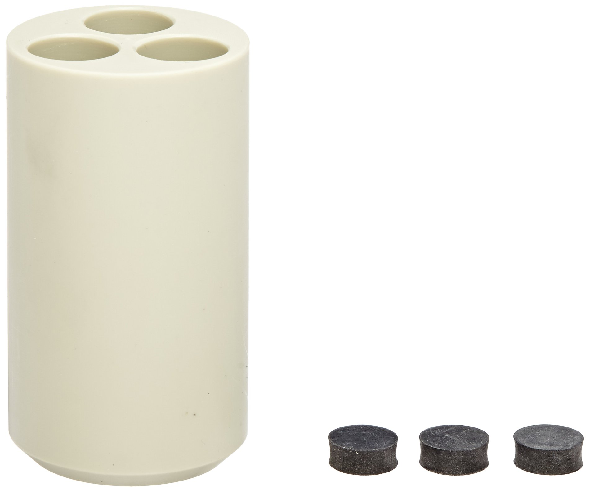 Thermo Scientific Adapter, 3 x 7mL Blood Collection Tubes