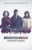 Brighton Rock (Vintage Classics)