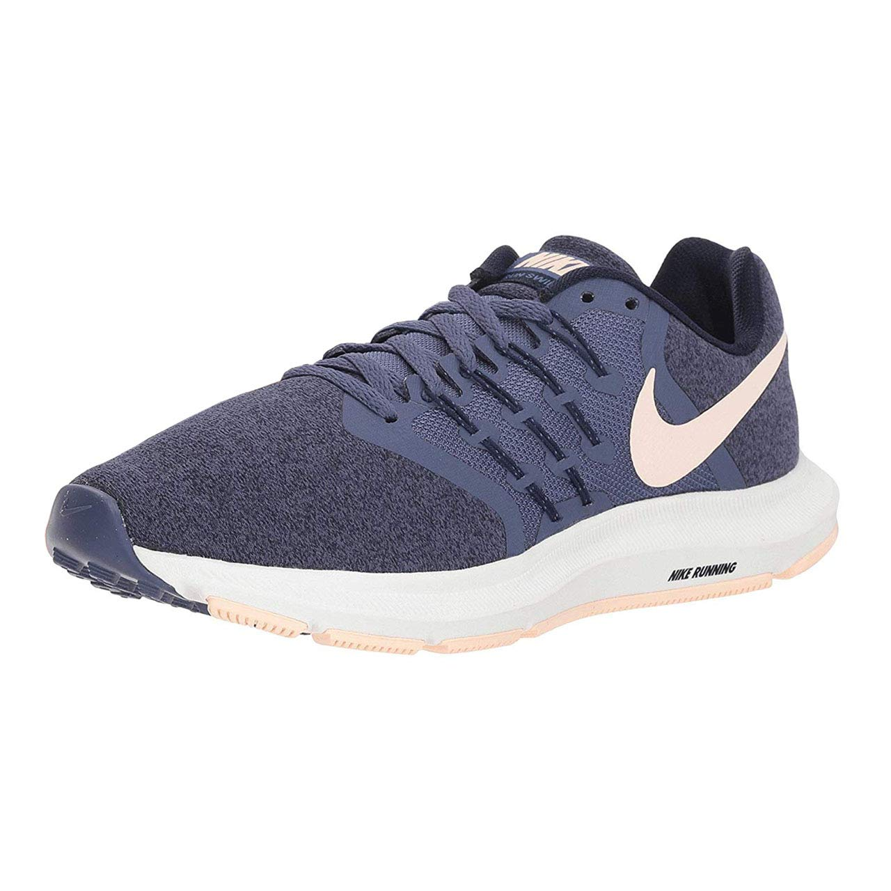 Nike WMNS Run Swift damen damen damen 909006-501 Größe 6.5 2af111