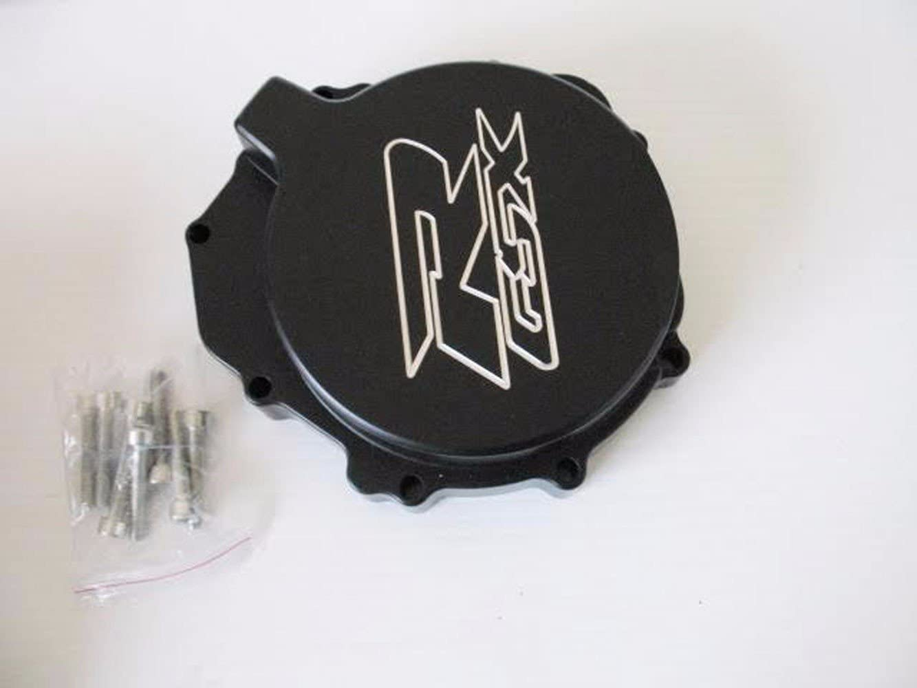 Engine Crank Case Stator Cover for Suzuki GSX-R 750 00-03