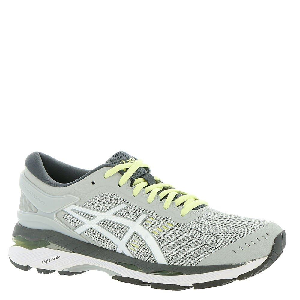 ace6ab921fd3 Galleon - ASICS Gel-Kayano 24 Women s Running Shoe