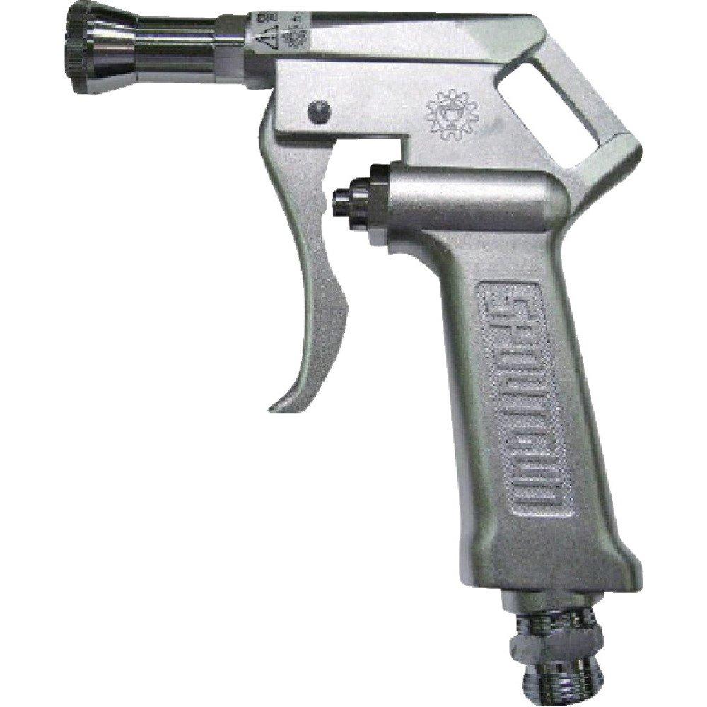 KURITA スパウトガン 大流量タイプ SP500 オイルガン B076J75NQL