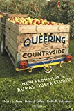 Queering the Countryside: New Frontiers in Rural Queer Studies (Intersections)
