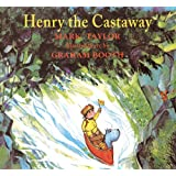 Henry the Castaway