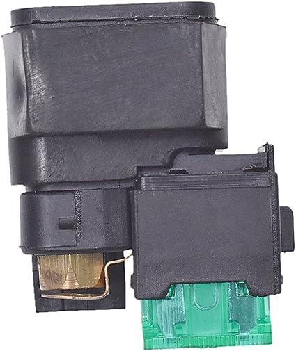 Starter Relay Solenoid Switch For Yamaha YXR 660 Rhino 2004 2005 2006 2008  YFM