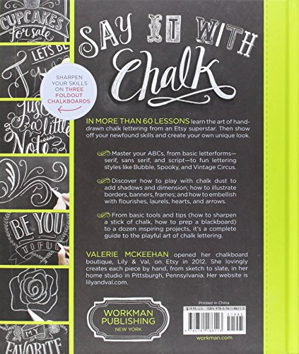 The-Complete-Book-of-Chalk-Lettering-Create-and-Develop-Your-Own-Style