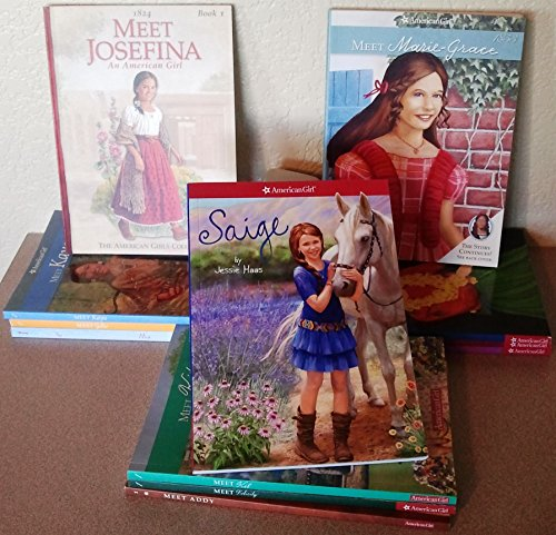 meet-the-american-girls-12-book-collection-featuring-addy-felicity-kit-saige-josefina-marie-grace-mi