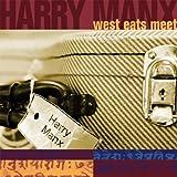 West Eats Meet