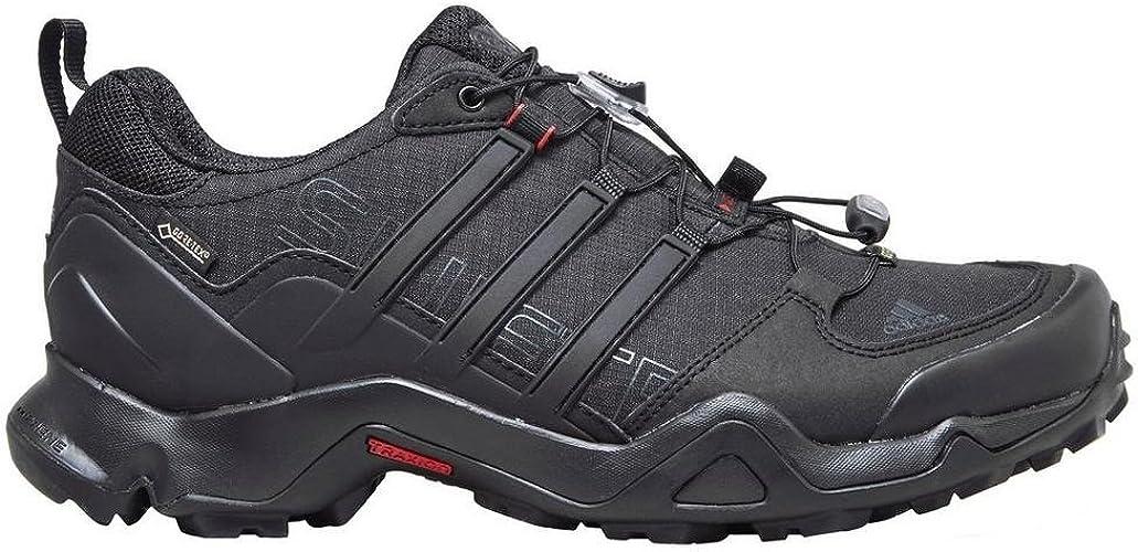 Terrex Swift R GTX Walking Boots