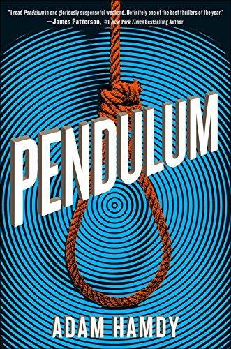 Image of Pendulum