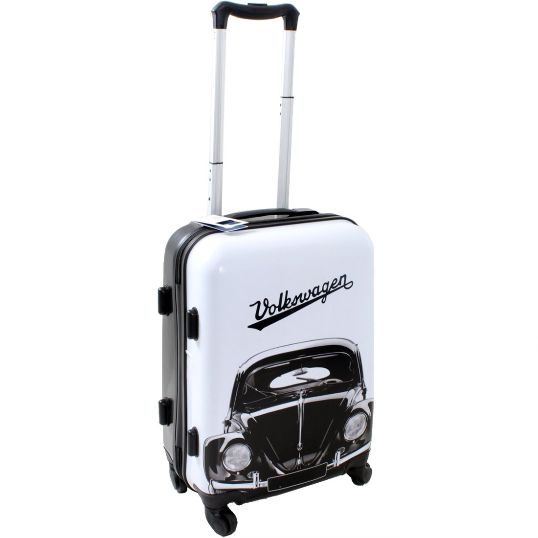 Amazon.com: Volkswagen Trolley 000087301G041: Automotive