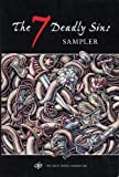 The Seven Deadly Sins Sampler, , 1880323192