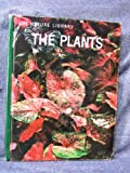 The Plants, Frits W. Went, 0809439395