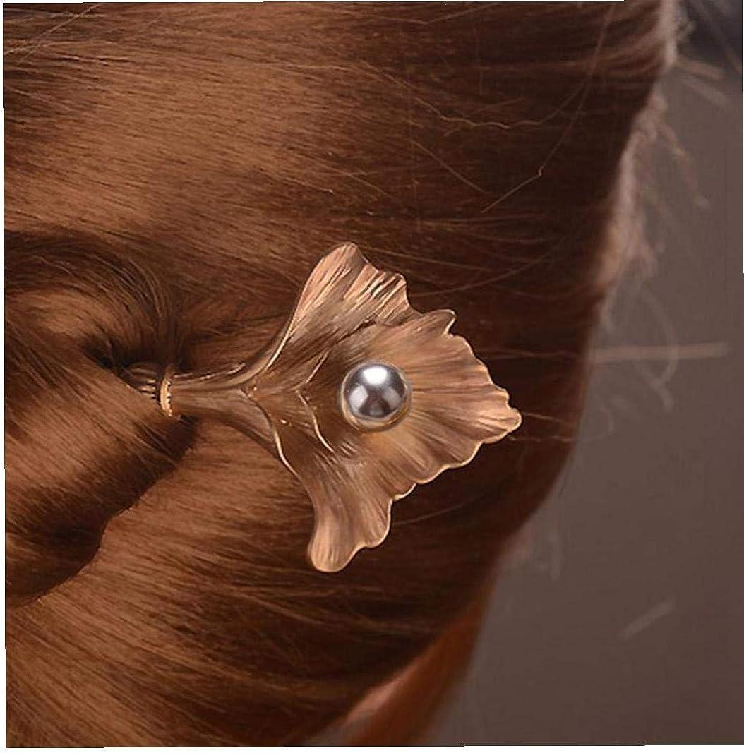 Angoter Perlas De La Boda De Imitaci/ón Perlas Stick Cabello Pernos De Pelo para Novias Accesorios Pelo De La Boda Simulada Peine Pelo De La Perla De Muchachas De Las Mujeres
