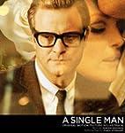 A Single Man: Original Motion Picture...