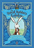 img - for The Royal Rabbits of London book / textbook / text book
