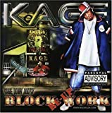 Block Work Re-Up by Kage