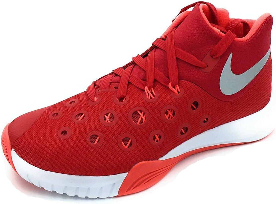 Nike Zoom Hyperquickness 2015 Mens