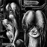 Walpurgis by Shiver