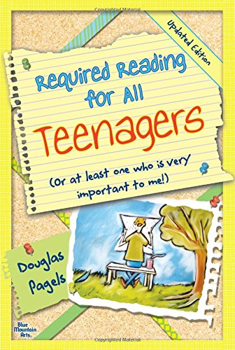 Required Reading for All Teenagers (Updated