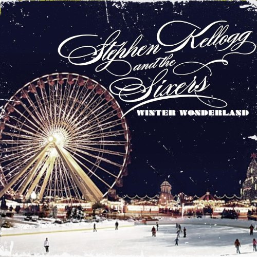 winter-wonderland-feat-aleysha-rae