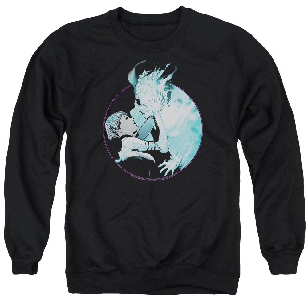 Doctor Mirage - Herren-Kreis Mirage Sweater