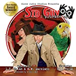 Sid Guy: Private Eye: The Case of the Mysterious Woman & The Case of the Missing Boxer | L. N. Nolan,W. W. Marciano