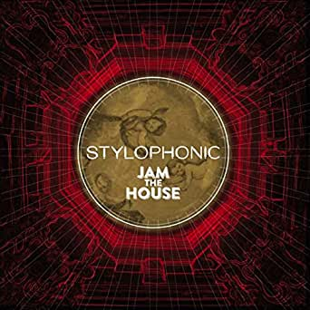mp3 stylophonic