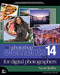 The photoshop elements 15 book for digital photographers voices the photoshop elements 14 book for digital photographers voices that matter fandeluxe Image collections