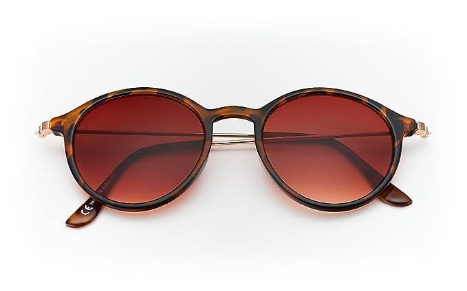 Stylische Sonnenbrille für Damen und Herren 2sS5BZ8L1