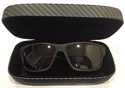 Oakley Lens Case