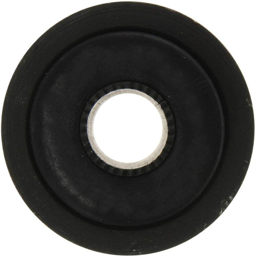 Rear Centric 602.62047 Control Arm Bushing