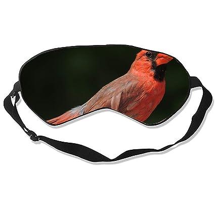 Máscara de dormir cómoda para los ojos del sueño, con diseño ...