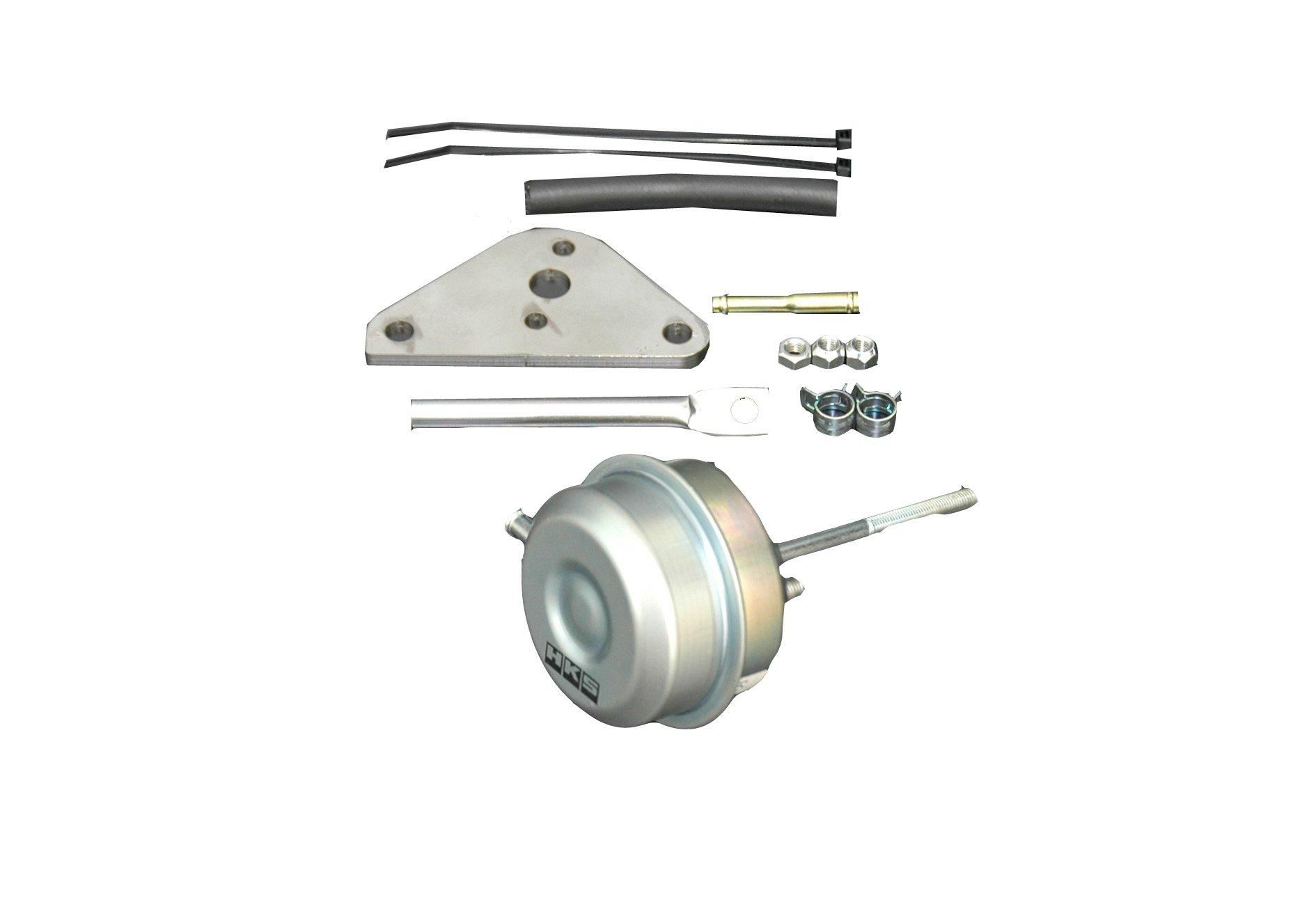 HKS 1430-RN005 Internal Wastegate Actuator